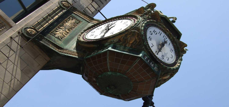 clock-249563